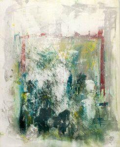 Zeitfenster-1330x-1600