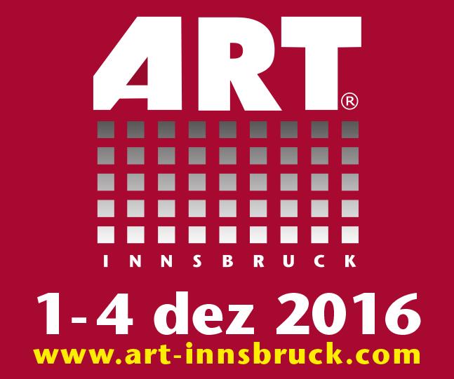 ART Kunstzeitung3 54x45.indd