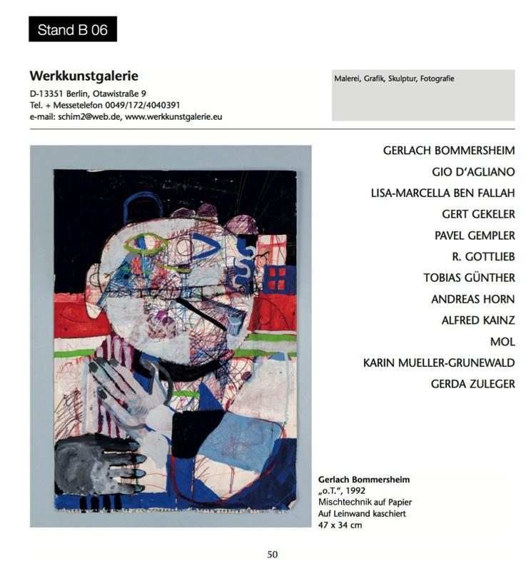 katalogseite-art-insbruck